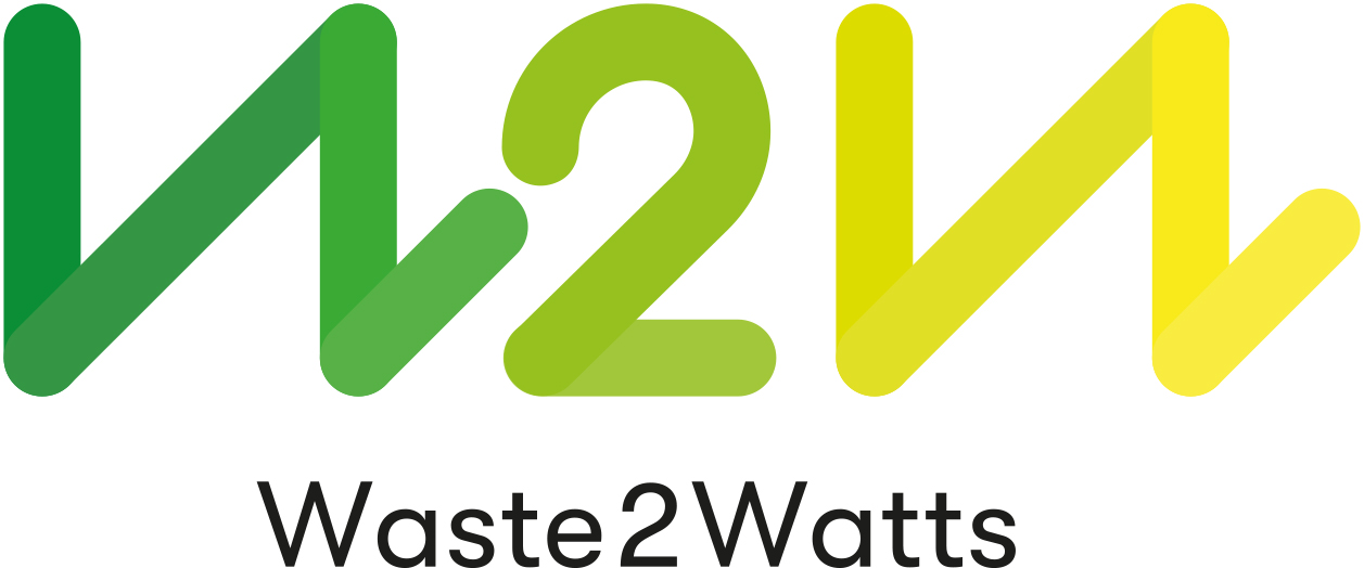 pwatts project logo